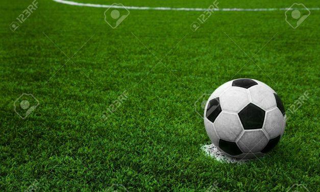 Extreme Fußballspiele – Teil 3: Rekorde und verrückte Geschichten