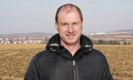 Rudi Söder: Schlitzohren belüften mit Schlitzporen