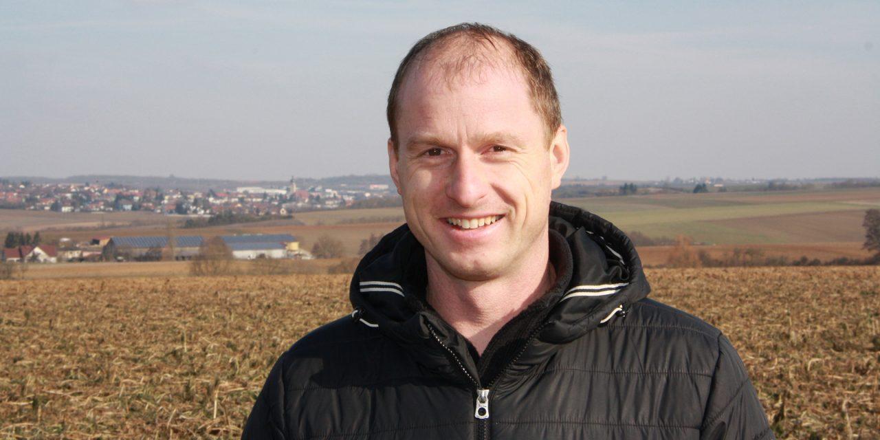 Rudi Söder: Wissenswertes über Sport- und Reitplatzpflege