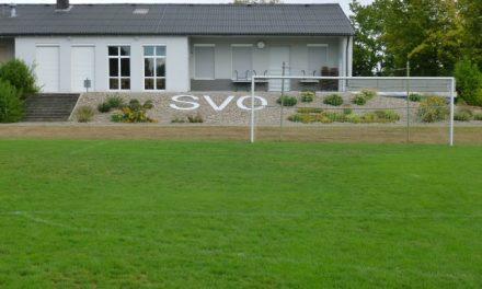 SV Bergtheim gegen SV Oberpleichfeld: Wer hat die Nase vorne?
